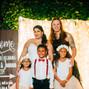Weddings by Lydia 21