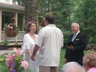 My West Michigan Wedding 5