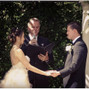 Officiant Guy 5