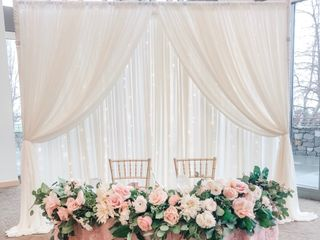 The Sweetest Day Weddings & Events 2