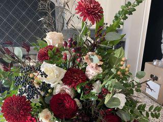 Blossom Bliss Florist 5