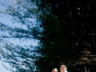 wedOtahiti | Destination Weddings + Unique Ceremonies | French Polynesia 2