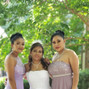 Carmen's Bridal Gown Rentals and Formalwear 12
