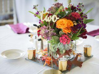 Kati Mac Floral Designs 5