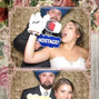 In A Snap Photobooths 12