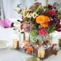 Kati Mac Floral Designs 12