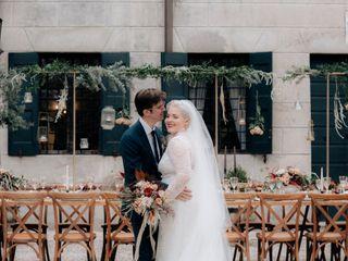 More than Weddings 4