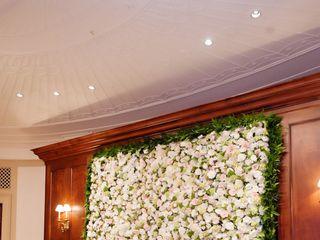 Events & Florals of Mariemont 1