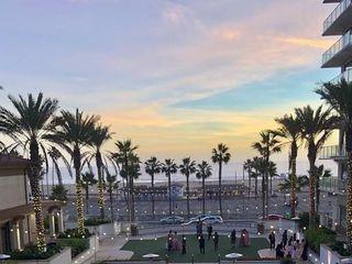 The Waterfront Beach Resort, A Hilton Hotel 2