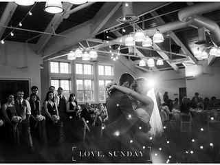 Love, Sunday Photo 2