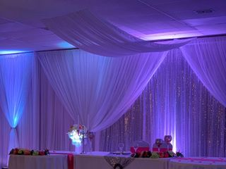 Clearwater Hall Rentals 4