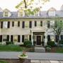 The Purple Iris at Hartwood Mansion 11