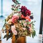 The Enchanted florist 6