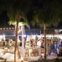 Ibis Bay Beach Resort 8
