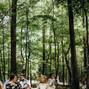 Timberlake Earth Sanctuary 62