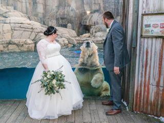 Pittsburgh Zoo & PPG Aquarium 2