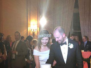 Passionate Weddings 2