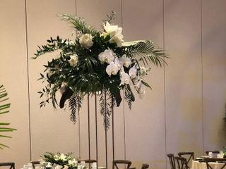 Fabulously Chic Weddings 3