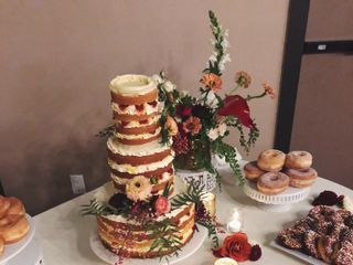 Cake Bloom 2