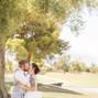 Ocotillo Golf Resort by Wedgewood Weddings 11