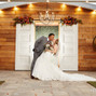Watermill Caterers 7