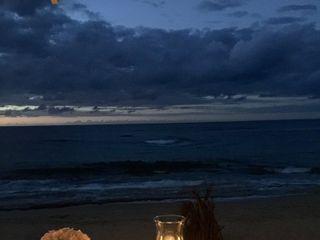 Villa Montana Beach Resort 1