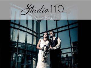Studio 110 Photography 5