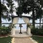 Paradise Cove 25