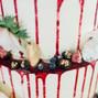Cake Envy 10