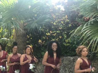 Secret Gardens Miami 6
