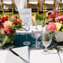 Willow & Plum Event Floral and Decor 13