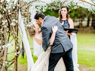 Ever After Events Wedding Coordination 3