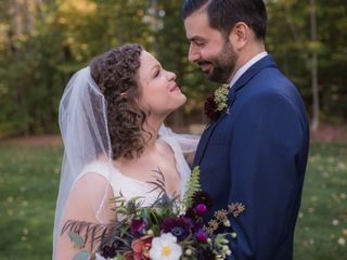 Joshua Atticks Wedding Photography 3