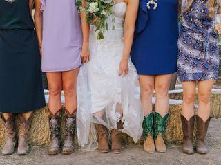 Wanderlight Wedding Photography 2
