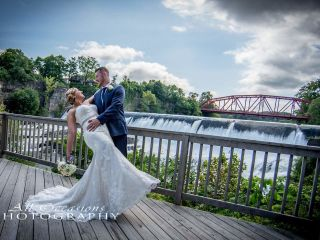 All Occasions Photography 3