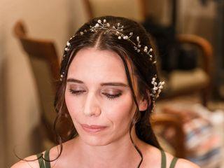 Bella Con Stile Makeup Artistry 7