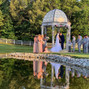 Buttrey Wedding and Event Venue 2