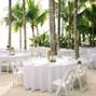 Destination Wedding Studio 8