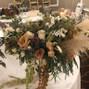 Lemon Drops Weddings & Events 17