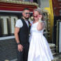 Custom Las Vegas Weddings 14