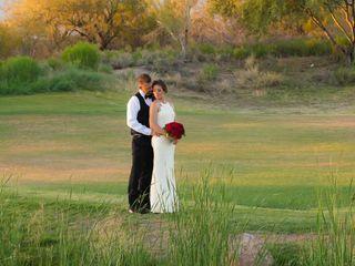 Del Lago Golf Club 7