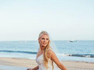 Jessica Maher Photography 6