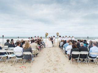 Ventura County by Wedgewood Weddings 1