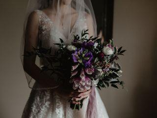 Gypsy Blooms 2