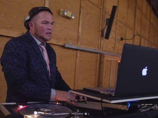 DJ ROYALE 2