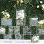 Fairytale Floral 15