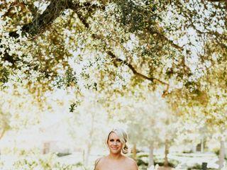 Bride & Thrive 1