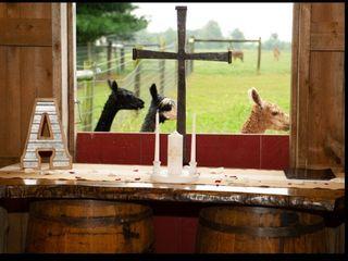 Heritage Farm Events 7