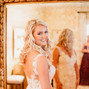 Blush Bridal Boutique 4