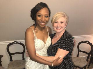 Sheila Rivera Weddings 6
